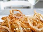 cipolla-fritta-marebianco2018-fili-logo-3-2005_1280