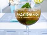 foto-drink-mojto-2018-fili-logo3-2101_1280