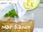 foto-drink-mojto-2018-filigrana3-2103_1280