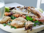 foto-grigliatina-pesce-marebianco-2018-fili-logo3-2087_1280