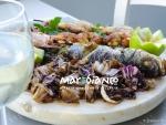 foto-grigliatina-pesce-marebianco-2018-fili-logo3-2088_1280