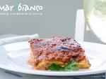 foto-lasagne-ragu-carne-2018-fili-logo3-2121_1280