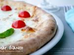 foto-pizza-marebianco-1914_1280