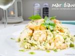 foto-risotto-gamberi-e-asparagi-marebianco-2018-fili-logo3-2055_1280