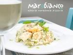 foto-risotto-gamberi-e-asparagi-marebianco-2018-filigrana3-2056_1280