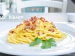 foto-spaghetti-alla-carbonara-marebianco-2018-fili-logo3-2073_1280
