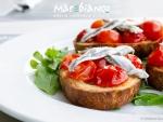 pesce-bruschetta-mare-marebianco2018-fili-logo-3-1992_1280