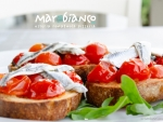 pesce-bruschetta-mare-marebianco2018-fili-logo-3-1995_1280